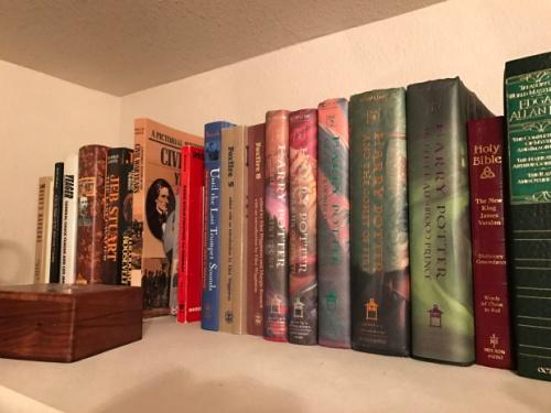craig-boyacks-books-1